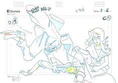 gif 作画 - Google 検索