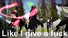 Mega Anime, All Anime, Asuna, Online Anime, Online Art, Sao Online, Tous Les Anime, Sao Memes, Sword Art Online Kirito