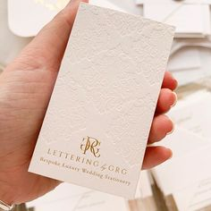 Foil Business Cards, Luxury Business Cards, Letterpress Business Cards, Elegant Business Cards, Business Card Design, Creative Business, Classic Business Card, Minimalist Business Cards, Gold Foil