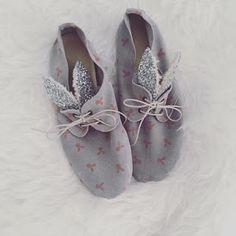 Bulla Carpaneto  shoes  bunny  fall  winter  glitter  sparkle  grey   shopping  shoponline  moda  donna 9f71c2fad36