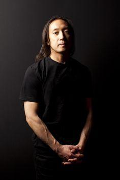 John Myung Dream Theater, Future Photos, Man Crush, Musicians, Bands, Guitar, Hero, Culture, Rock