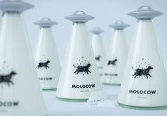 molocow-novo-conceito-de-garrafa-de-leite-no-quirguistao-2