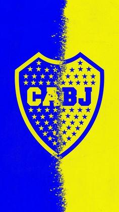 Neymar, Messi, Football, Graphic Design, Football Equipment, Soccer, American Football, Soccer Ball, Visual Communication
