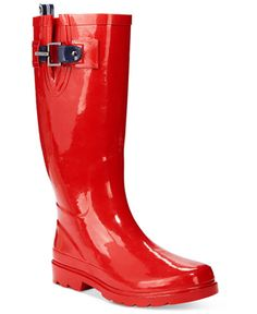 69.00$  Watch now - http://viwil.justgood.pw/vig/item.php?t=qv4fcw26364 - Finsburt Tall Rain Boots