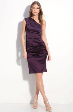 Number 2 | Maid of Honor Duties! | Pinterest | Dresses ...