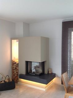 Latest No Cost Fireplace Inserts bedroom Concepts - Daire iç tasarım Home Fireplace, Living Room With Fireplace, Fireplace Design, Living Room Decor, Bedroom Decor, Fireplace Inserts, House Floor Plans, Interior Design Living Room, Fire Inserts