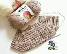 """Jersey Bebé """"Ratoncito"""" 