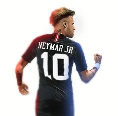 Sports – Mira A Eisenhower Best Football Players, Football Art, Soccer Players, Neymar Psg, Cristiano Ronaldo Lionel Messi, Alone Photography, Uefa Champions League, Fc Barcelona, Sports Drawings