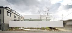 UID Architects - Project - Atelier-Bisque Doll - Image-9