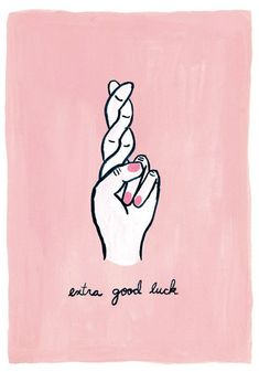 illustration good luck quotes good luck wishes exam motivation will . Exam Quotes, Me Quotes, Funny Quotes, Exam Good Luck Quotes, Exam Wishes Quotes, Wishing Good Luck Quotes, Good Job Quotes, Study Quotes, Pink Quotes