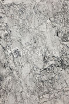 grey granite countertop for the kitchen