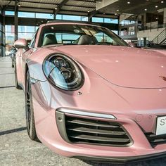 Dusky Rose Porsche – Source by Fancy Cars, Cool Cars, Porsche Macan Gts, Mode Hipster, Lux Cars, Pink Cars, Street Racing Cars, Pretty Cars, Classy Cars