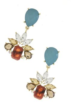I found this on www.rmcjewelry.com Earrings