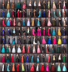 camouflage prom dresses for sale
