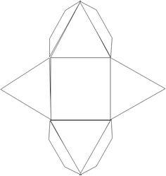 PIRAMIDE+QUADRANGULAR.gif (527×558)