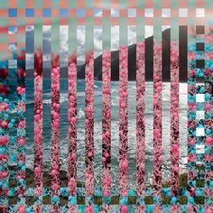 Other Places – Hisham Akira Bharoocha – Hugo & Marie, NYC