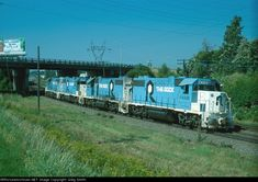 CRIP 4339 Rock Island Railroad, Islands In The Pacific, Railroad Pictures, Railroad Photography, Train Pictures, Train Car, Model Trains, Locomotive, The Rock