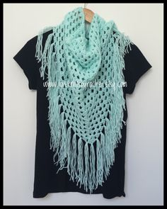 A personal favorite from my Etsy shop https://www.etsy.com/listing/288958895/mint-beach-sarong-boho-chic-wrap-shawl