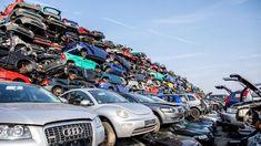 Chevrolet Orlando, Volkswagen, Vw T4, Audi 100, Mitsubishi Motors, Ford Motor Company, Volvo, Mini Cooper, Bmw