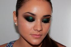 Makeupzone.net