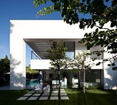 Haifa House | Pitsou Kedem Architect