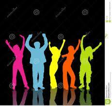 sombra danca dos povos - Pesquisa Google