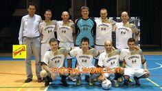 STORMASKA 2012-2013