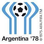 FIFA.com - 1978 FIFA World Cup Argentina ™