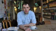 Duncan Campbell wins Turner Prize - http://www.baindaily.com/duncan-campbell-wins-turner-prize/