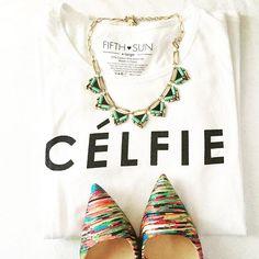 Monday night #celfie our 15% off sale ends tonight! Use code mlk15.#harperandjewels #instacool #instadaily #instagood #selfie #pink #ootd #fashion #style #instagram #flatlay #aotd #jotd #instafashion #instablog #instabossmob #instapic #igdaily #girls #me #swag #instalove #instacool #fblogger #jewels #jewelry #baubles