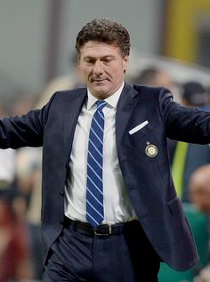 https://flic.kr/p/iST1fY | Walter Mazzarri  #Bulgegay #Bulto #Bulge #BultoMaduro #Dad #Daddy #Mature #Dad #BulgeDad #Hombre #Maduro #OlderMan #Hombre #hombre #man #ManBulge #MatureMan #manpackage #Paquete #paquetehombre #SexyDad #SexyDaddy  #ItalianBulge #ItalianDad #ItalianMatureMan #BultoItaliano