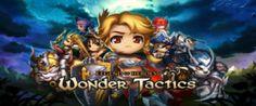 Wonder Tactics hack http://cheatsandtoolsforapps.com/wonder-tactics-cheats-tool/