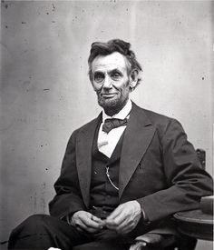 5 Quotes To Bring You Back On Track #Lincoln #Motivation #Inspiration  https://kmgconsultants.wordpress.com/2015/02/05/5-quotes-to-bring-you-back-on-track/