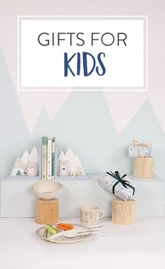 sass belle shop gifts for kids looking for something to satisfy those cheeky monkeys do you want to spoil those playful tots