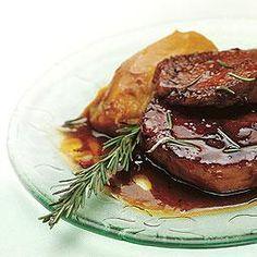 Otra receta de asado negro -http://www.recetasgratis.net/Receta-de-Otra-receta-asado-negro-receta-11449.html