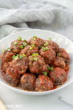 Low Carb Keto Meatballs that are tender, flavorful, and use minimal ingredients…. Low Carb Keto Meatballs that are tender, flavorful, and use minimal ingredients…. Gluten Free Appetizers, Gluten Free Recipes For Dinner, Gf Recipes, Dairy Free Recipes, Cooking Recipes, Recipies, Dairy Free Options, Fodmap Recipes, Almond Recipes