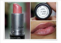 mac makeup on line For Christmas Gift,For Beautiful your life