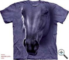 A(z) 7 legjobb kép a(z) The Mountain lovas pólók. táblán  a4b117c8ec