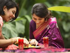 Diwali can often be a stressful time for many of you; what with cooking for the in-laws and dealing with all the festival chores! You can often be left drained at the end of it all. This Diwali, rather than stressing over your cooking and organising skills, relax and use this smart guide to impress the in-laws. Image courtesy: Shutterstock/Thinkstock/GettyImages Don't Miss! 12 Things Every Woman Wants to Tell Her Mother-in-Law
