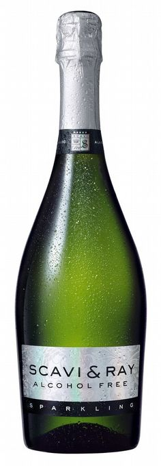 Best Scavi Amp Ray Alcohol Free Sparkling Nectar Imports Ltd – Images Gallery Site Non Alcoholic, Alcohol Free, Prosecco, Ipa, Wines, Brewing, Alternative, 21st, Sparkle