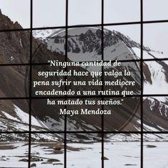 #seguridad #inspirac