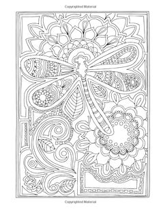 free printable colorama coloring pages - photo#44