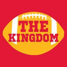 Kansas City Chiefs Football, Star Fox, Tier Tray, Red Shirt, Wood Print, Missouri, Decorative Throw Pillows, Nfl, College