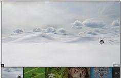 εδω βρηκα ολο τον κωδικα για galleryview jquery που χρειαστηκα  για την κατασκευή ιστοσελίδων.. Tapestry, Painting, Art, Hanging Tapestry, Art Background, Tapestries, Painting Art, Kunst, Paintings