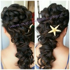 Sweet 16 Hairstyles Sweet 16 Hairstyle  Hair  Pinterest  Sweet 16 Hairstyles Hair