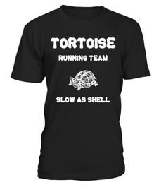 """# Tortoise Running Team Slow As Shell Funny Gift T-Shirt .  Special Offer, not available in shops      Comes in a variety of styles and colours      Buy yours now before it is too late!      Secured payment via Visa / Mastercard / Amex / PayPal      How to place an order            Choose the model from the drop-down menu      Click on """"Buy it now""""      Choose the size and the quantity      Add your delivery address and bank details      And that's it!      Tags: Tortoise Running Team Slow…"""