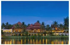 Top Luxury Hotel Discounts Phuket. Discounted Rates Top Luxury Resorts Phuket.