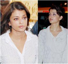 actress without makeup - no make and gorgeous !