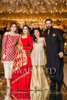 Beautiful Pakistani Dresses, Pakistani Formal Dresses, Pakistani Dress Design, Pakistani Outfits, Indian Outfits, Shadi Dresses, Eid Dresses, Stylish Dresses, Fashion Dresses