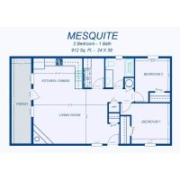 House Plans On Pinterest Small House Plans Floor Plans And House